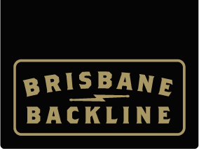 Brisbane Backline